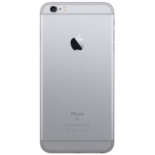 iPhone 6s plus onderdelen