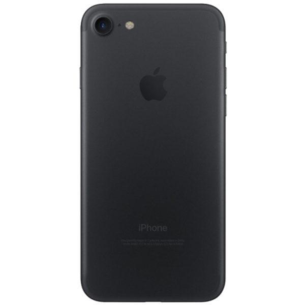 iPhone 7 onderdelen