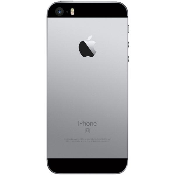 iPhone SE onderdelen